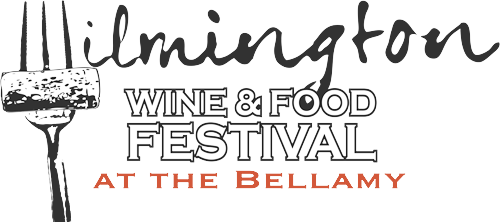 2019 Wilmington Wine and Food Festival